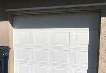 New Door Installation | Garage Door Repair Simi Valley, CA