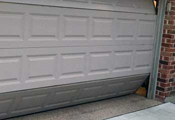 Garage Door Service Near Me, Moorpark
