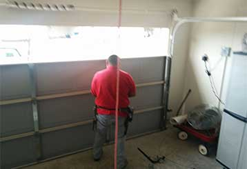 Garage Door Repair | Garage Door Repair Simi Valley, CA