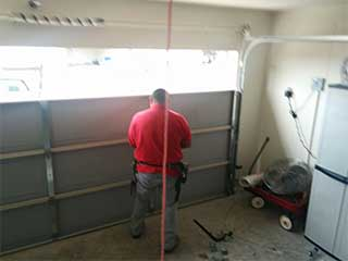 Door Repair | Garage Door Repair Simi Valley, CA