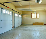 Openers | Garage Door Repair Simi Valley, CA