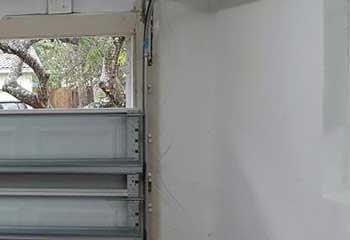 Garage Door Installation Near Me, Simi Valley